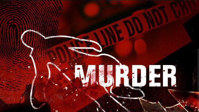 murder[1]