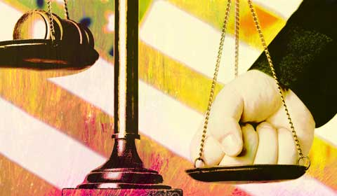 prosecutorial-misconduct