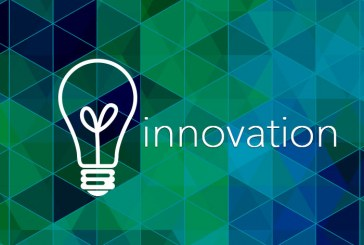 Cultivating Innovation