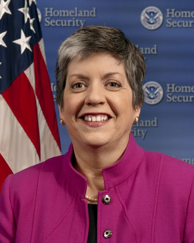 UC President Napolitano pushes back against Audit Report