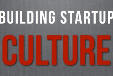 Davis Startup Culture is Beginning to Blossom