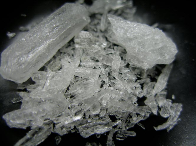 Prosecution Fails to Get Holding Order in Drug Sale Prelim