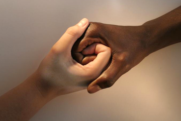 How Do We Move Beyond Our Country's Persistent Racial Tensions?