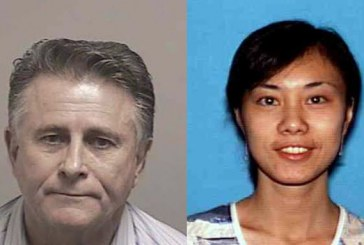 Bizarre Davis Case of Man Arrested in Park Ends with Federal Plea Agreement