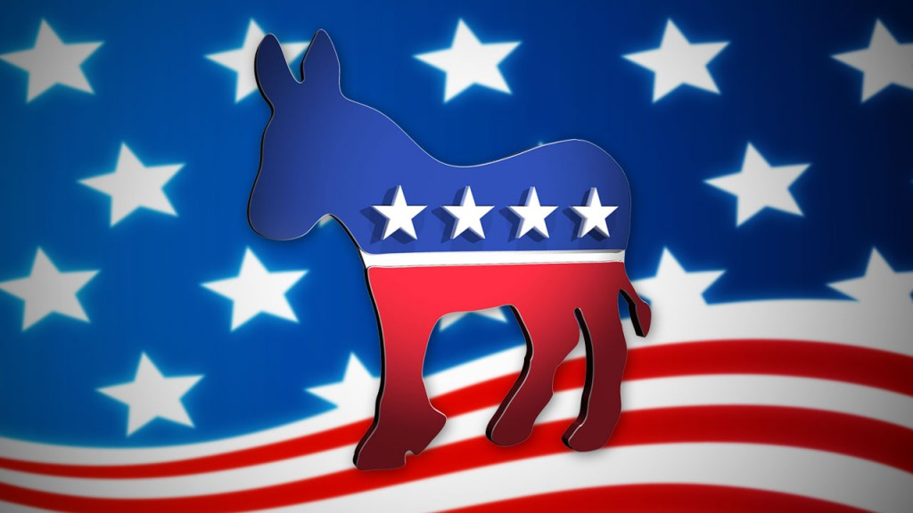 Democratic_Party