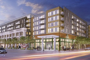Analysis: Should the City Reconsider Exempting Vertical Mixed Use from Affordable Requirements?