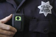 Sunday Commentary: Body Cameras Aren't Having the Impact That Some Expected… But Those People Didn't Understand Psychology