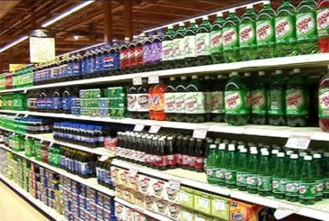 Commentary: Soda Tax a Modest Proposal to Fund Nutritional Programs For Low Income Children