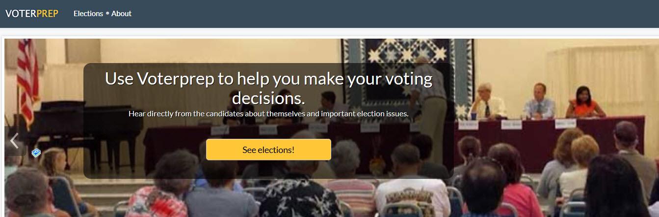 Voter-Prep-1