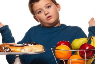 Commentary: So Let's Tackle Childhood Obesity