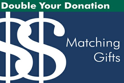 Raising the Stakes – Help Us Match a $2000 Donation by Christmas