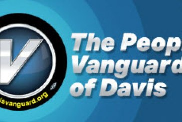 Vanguard Looking for Monthly Subscribers – Happy Holidays!  Thanks for Your Support!