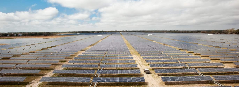 solar-sunpower