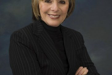 Senator Barbara Boxer Announces She Will Not Run For Reelection