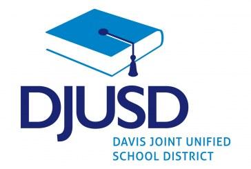 Davis Schools Complete Strategic Planning Update