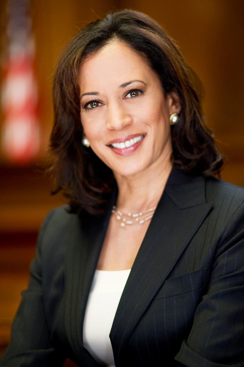 Harris-Kamala-official