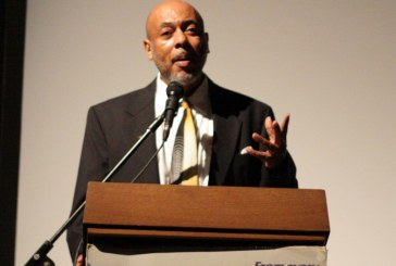 MLK Day Celebration Today: Features Director for ACLU Center for Advocacy and Policy