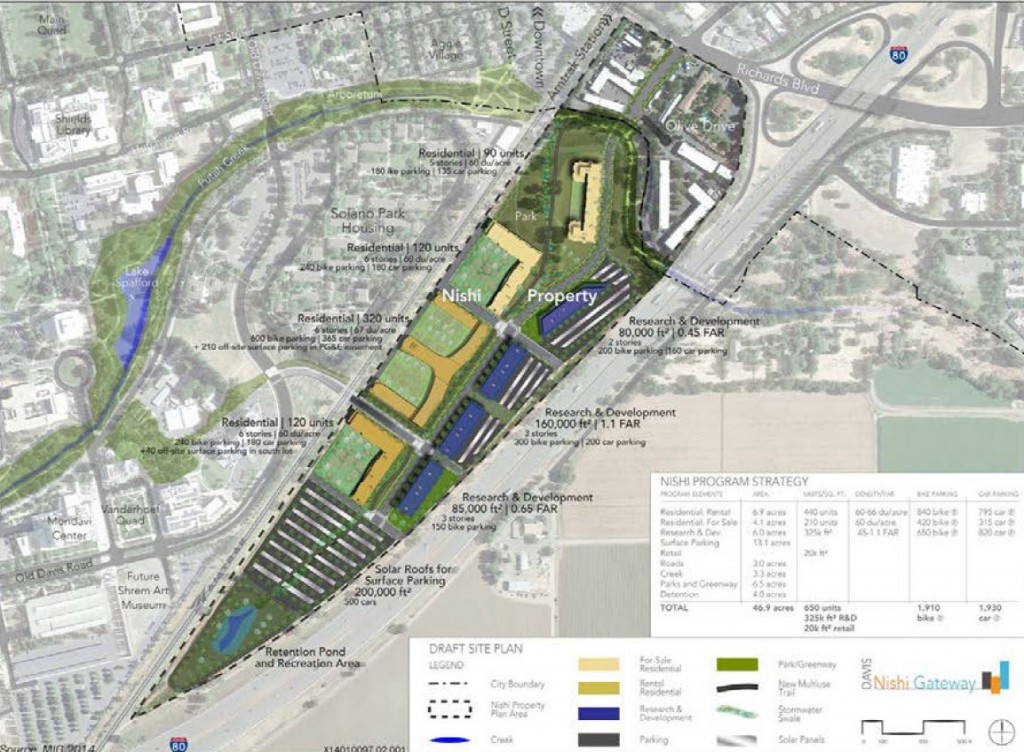 Nishi-2015-Draft-Site-Plan
