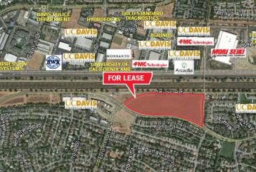 Panattoni Announces 225,000 Square Foot Office Park in Davis