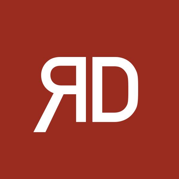 ROOTD_Logo-Square_111414