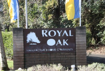 Former Owners of Royal Oak Mobile Home Park Agree to Pay Restitution in Settlement