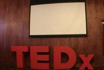 Sunday Commentary: Lessons I Took Away from the TedxUCDavis Event on Innovation and Carless Existence