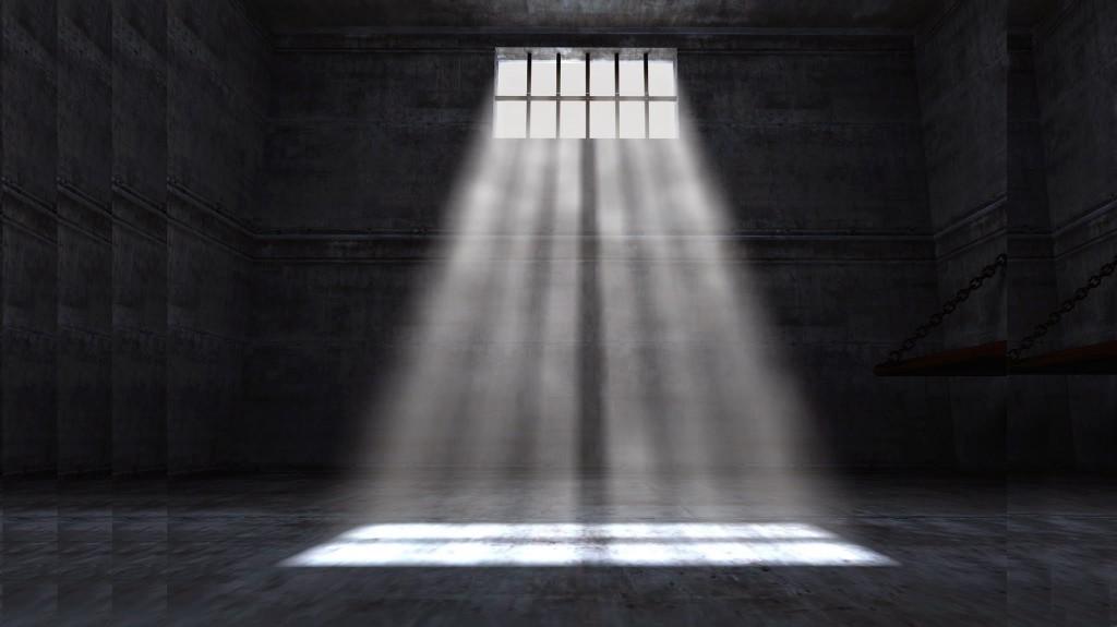 Wrongful-conviction