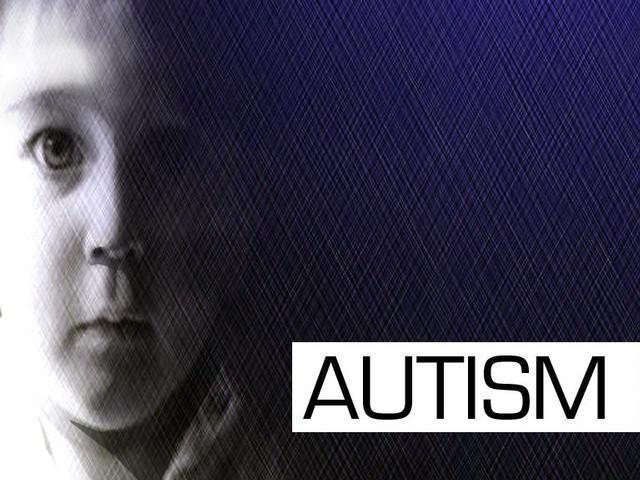 autism_child