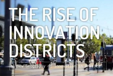 Why Innovation Districts Matter