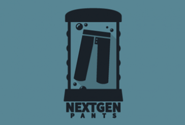 Tetropolis! NextGen Pants Highlights Tonight's Jumpstart Davis Event