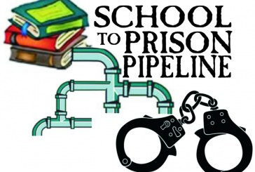 Can School Choice Really Impact the School to Prison Pipeline?