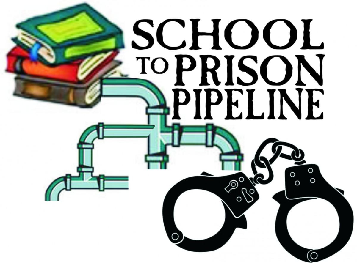 The reform school dropout revenge Part 6 10