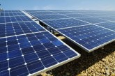 Guest Commentary: Valley Clean Energy Now Enrolling Solar Customers