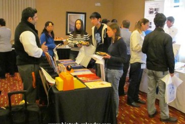 Researchers And Biotech End Users Will Attend The 15th Bioresearch Product Faire Event At UC Davis
