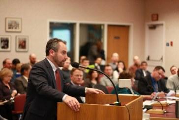 Council Unanimously Backs Staff Report, Pushes For Six-Unit Paso Fino Development