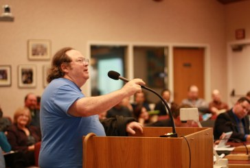 Upon Further Review: Civility at Davis City Council Meetings