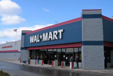 Sunday Commentary II: Why Walmart's Pay Increase Matters
