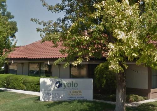 Yolo-Hospice