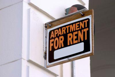 apartment-rental