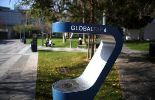 global-tap