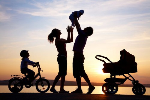 parent-with-kids