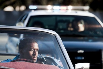 New State Analysis Shows Black Drivers Stopped by Police More Frequently