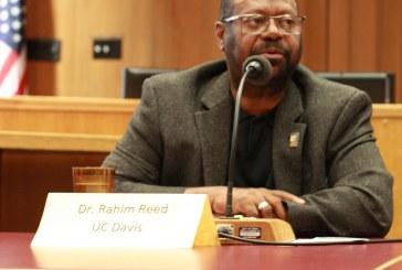 Commentary: Anti-Semitism and Islamophobia Panel Good Start, But…