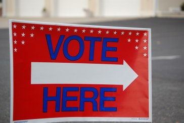 Lack of Voter Participation, Not Fraud, Real Problem in California Elections