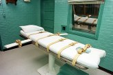 Governors Press Jerry Brown to Grant Clemency to 740 People on Death Row in California