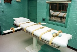 Washington Supreme Court Abolishes the Death Penalty