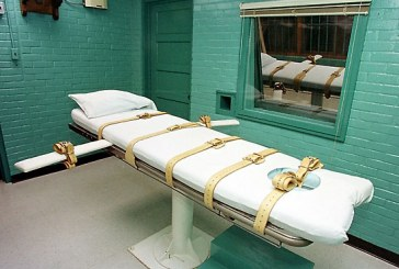 Unusual Coalition Warns Oklahoma Governor About Impending Execution of An Innocent Person