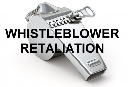 whistleblower-retaliation