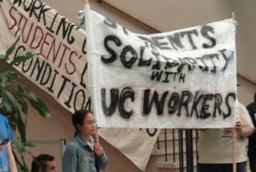 "Response to Chancellor Katehi's ""Economic Impacts"" Article"