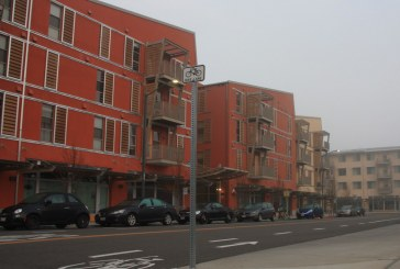 "UC Davis' West Village Is the Obvious Net Zero Carbon Model for Proposed ""Mega-dorms"" in Davis.   Is the City on Board?"